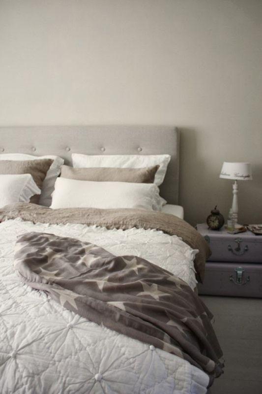 interieur  woontrend  het luxe hotelgevoel in eigen huis, Meubels Ideeën