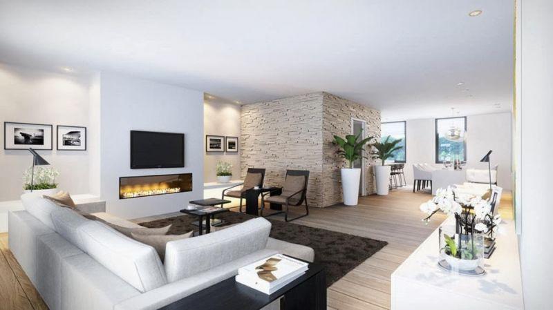 Interieur woontrend het luxe hotelgevoel in eigen huis for 3d inrichten