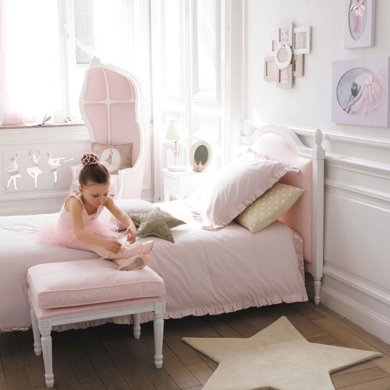 interieur amp kids baby en kinderkamer inspiratie voor