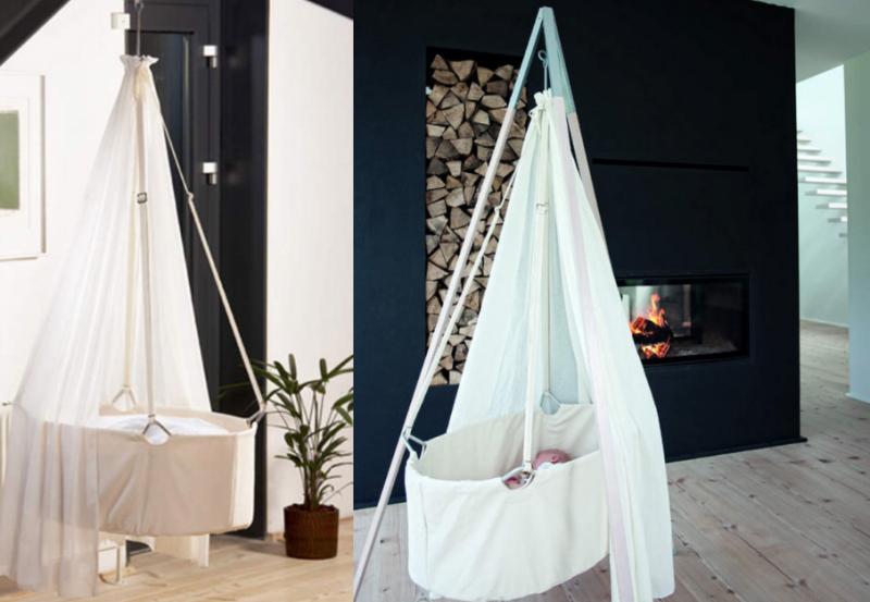 Interieur kids kleine babykamer inrichten tips en trucs stijlvol styling woonblog - Kleur idee voor kamer ...